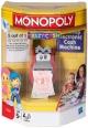 Игра монополия. Несметное богатство 2